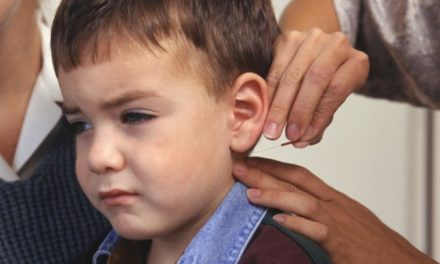 Acupuncture For Autism – Is it Possible ?