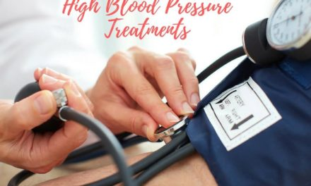 Supplements To Lower Blood Pressure & 2 Natural Ways