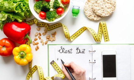 Detox Diet Plan: 6 Mistakes to Avoid