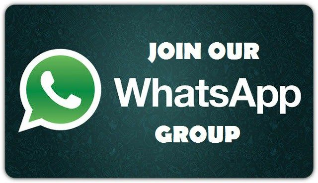 Whatsapp Group