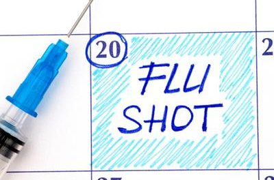 Simple Hacks On How To Prevent The Flu