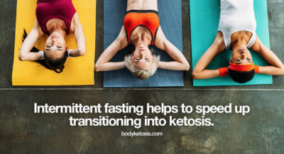 intermittent-fasting-ketosis