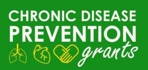 Chronic-disease-prevention-grants.jpg