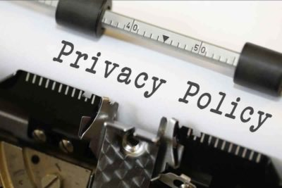 holistic-meaning-privacy-policy
