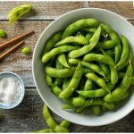Health Benefits of Edamame you Better Know