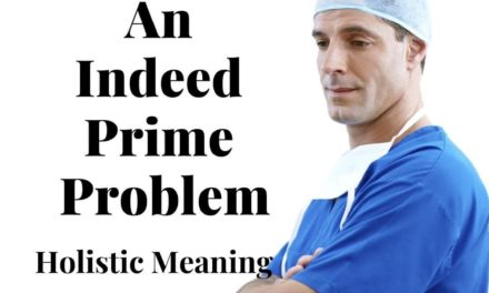 Hyperacidity : An Indeed Prime Problem
