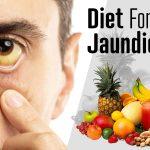 All About Jaundice Diet