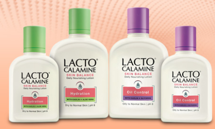 Lacto Calamine Comprehensive Review