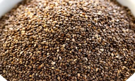 Comprehensive Information on Chia Seeds in Hindi and Other Languages