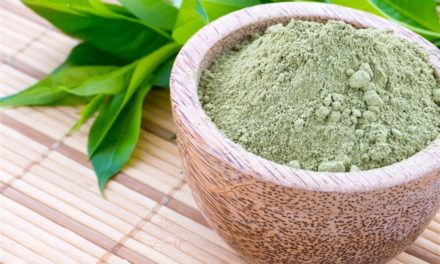 What Is Henna Powder? Find Out the Truth About Black Henna Powder