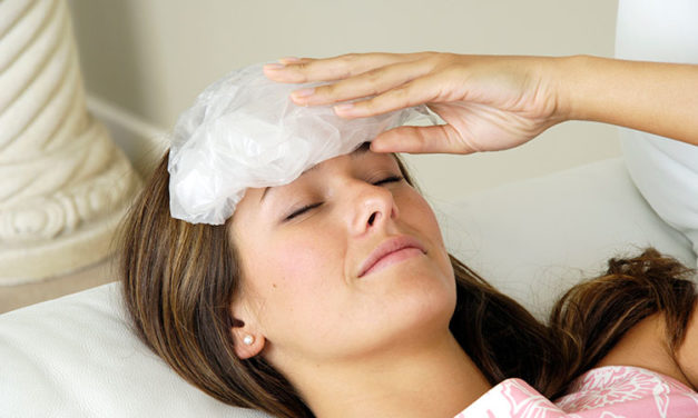 Ice Bag On Head – How to Use in a Great Way?
