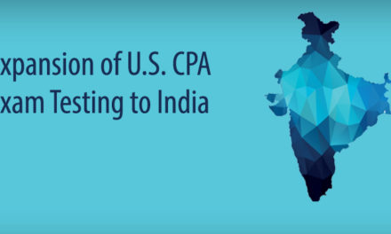 US CPA in India – Exams June and Sep 2020
