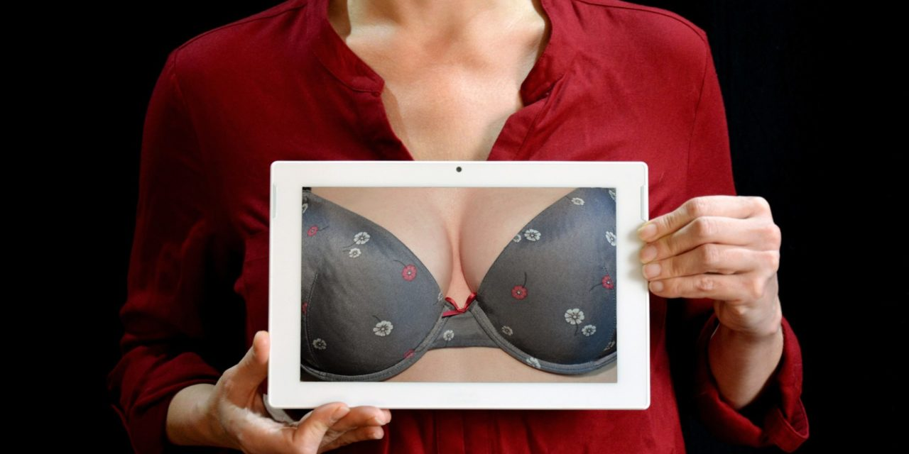 Does Breast Size Increase After Marriage?