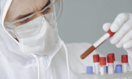 Tradol Oral: Usos, Efectos secundarios, Interacciones, Imágenes.