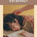 How to get rid of Sleep while studying?