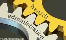 How Much Do Health Care Administrator Make