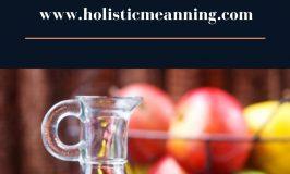 Is Apple Cider Vinegar Safe During Pregnancy?