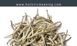 Best White Tea Brands