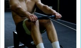 How To Use Concept 2 Rowing Machine?
