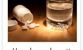 How long does it take for tylenol to work?